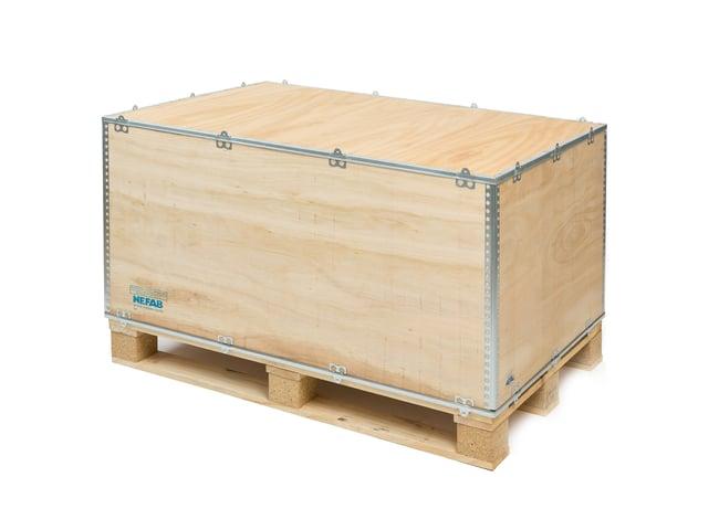 ExPak P wooden pallet.jpg