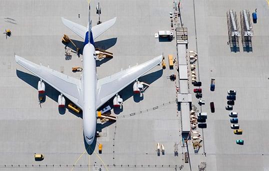 Aerospace_webb.jpg