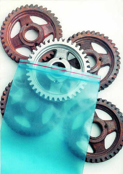 Many Gears with plastic bag.jpg