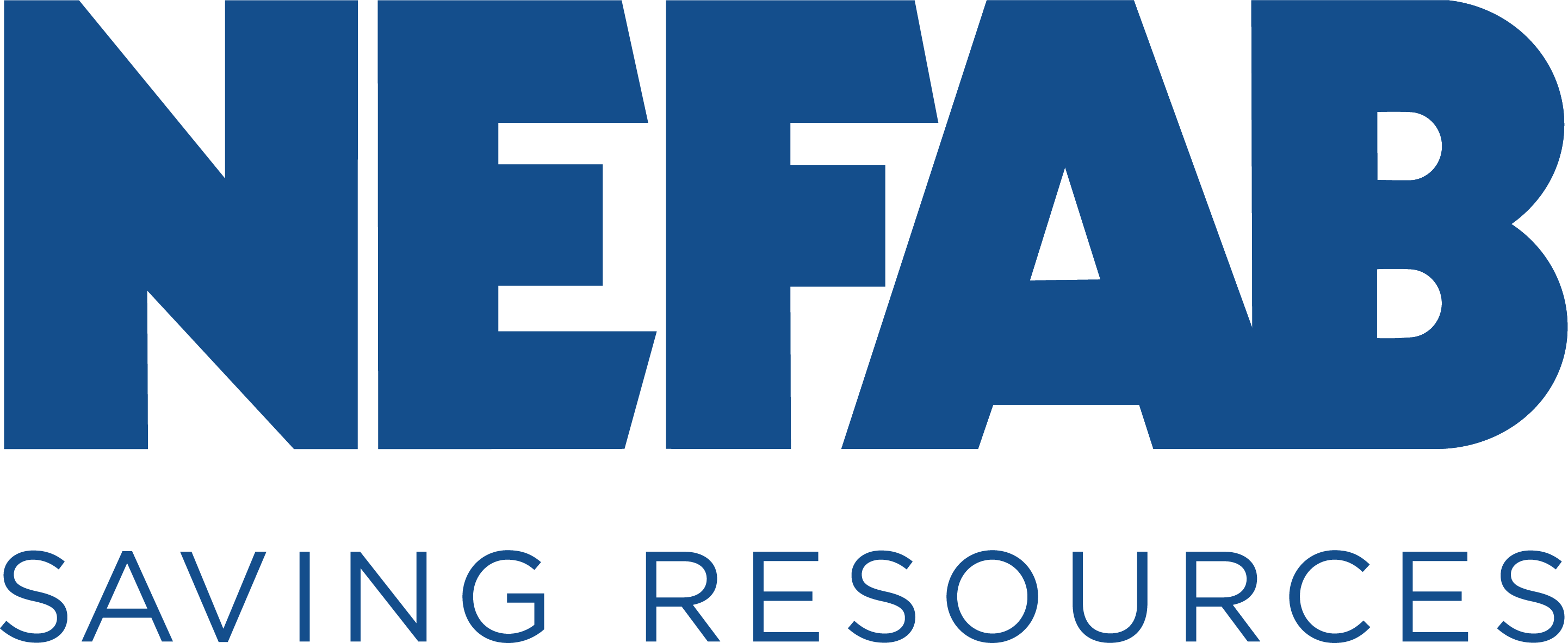 NEFAB_savingresources_blue_RGB_large
