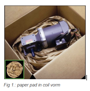 paper pad coil.png