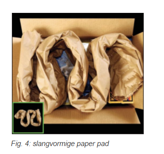 paper pad slang.png